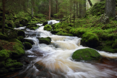 Sekerský potok