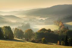 Pekelské údolí